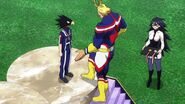 My Hero Academia Season 2 Episode 12 0628