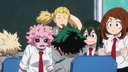My Hero Academia Season 2 Episode 13 0770