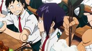My Hero Academia Season 3 Episode 2 0701