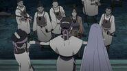Naruto Shippuden 460 (48)