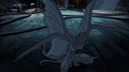 SymbioteWar31705 (106)