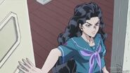Watch JoJo e9 dub 0581