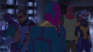 Avengers Assemble (928)