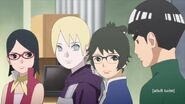 Boruto Naruto Next Generations - 11 0091