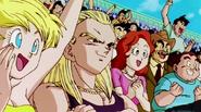 DBZKai Piccolo vs Shin08603