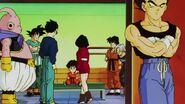 Dragon-ball-kai-2014-episode-69-0051 42126508795 o