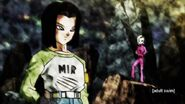 Dragon Ball Super Episode 106 1076