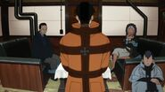 Fire Force Episode 18 0229