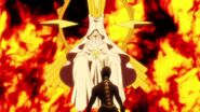 Fire Force Episode 24 0556