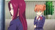 Food Wars! Shokugeki no Soma Episode 11 0291