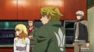 Gundam-22-1239 40925511214 o