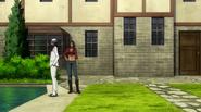 Gundam Orphans S2 (80)