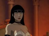 Zatanna Zatara(New 52)