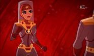 Justice League Action Women (111)