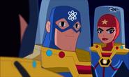 Justice League Action Women (58)