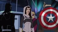 Marves Avengers Assemble 9 - 0.00.07-0.22.09 0194