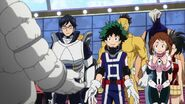 My Hero Academia Episode 09 0952