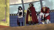 My Hero Academia Episode 13 0619