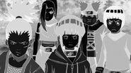Naruto-shippden-episode-dub-438-0953 28461253248 o