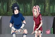 Naruto Shippudden 181 (270)