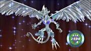 Stardust-dragon-photo-u1
