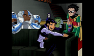 Teen Titans Forces of Nature4600001 (2162)