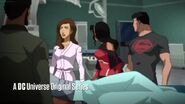 Young Justice Season 3 Episode 20 0127
