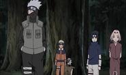 183 Naruto Outbreak (91)