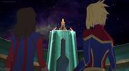 Avengers Assemble (765)