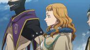 Black Clover Episode 78 0454