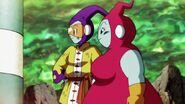 Dragon Ball Super Episode 117 0310