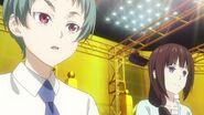 Food Wars Shokugeki no Soma Season 2 Episode 7 0201