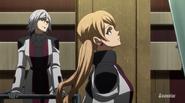 Gundam-2nd-season-episode-1314859 39397459244 o