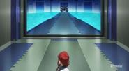 Gundam-orphans-last-episode17596 40414236030 o