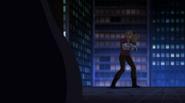Justice-league-dark-9 28036689367 o