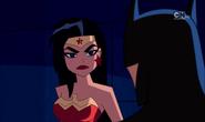 Justice League Action Women (33)