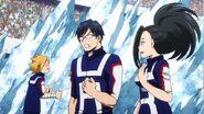 My Hero Academia 2nd Season Episode 5 0865
