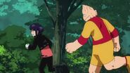 My Hero Academia Season 2 Episode 23 0435