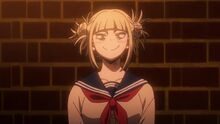 My Hero Academia Season 2 Episode 25 0042