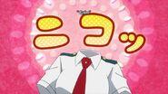 My Hero Academia Season 2 Episode 25 0346