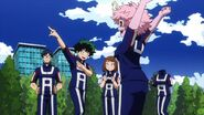 My Hero Academia Season 4 Episode 20 1127