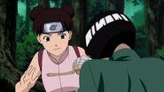 Naruto-shippden-episode-dub-437-0707 41583767544 o