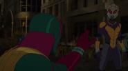 Avengers Assemble (287)
