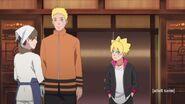 Boruto Naruto Next Generations - 18 0717
