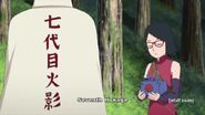 Boruto Naruto Next Generations - 20 0807