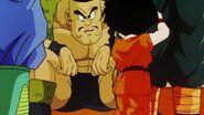 Dragon-ball-kai-2014-episode-68-1070 42257823014 o