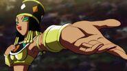 Dragon Ball Super Episode 102 0781