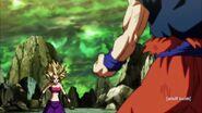 Dragon Ball Super Episode 113 0575