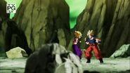 Dragon Ball Super Episode 113 0601