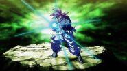 Dragon Ball Super Episode 114 0876